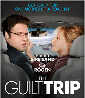 the road trip full movie download